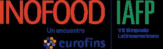 Inofood Eurofins